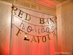 Red Bank Flavour 53 of 154