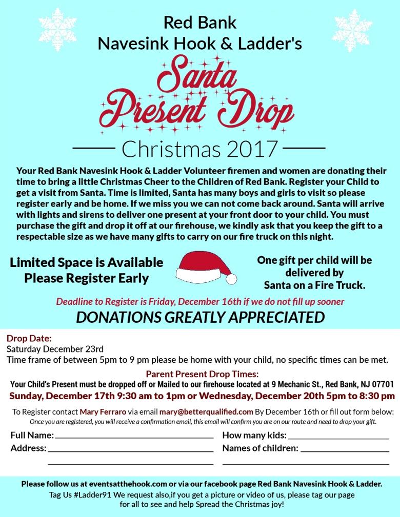 Santa-Present-drop-2017-01