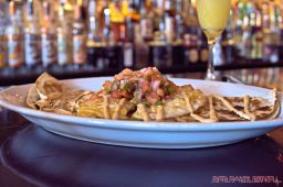 The Downtown Brunch skillet & quesadilla 5 of 15
