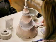 A Time To Kiln 20 of 51