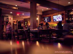 B2 Bistro & Bar 1 of 24