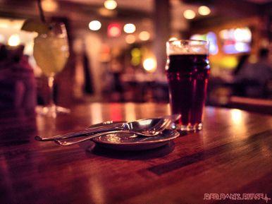 B2 Bistro & Bar 14 of 24