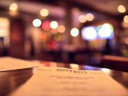 B2 Bistro & Bar 3 of 24