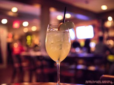 B2 Bistro & Bar 5 of 24