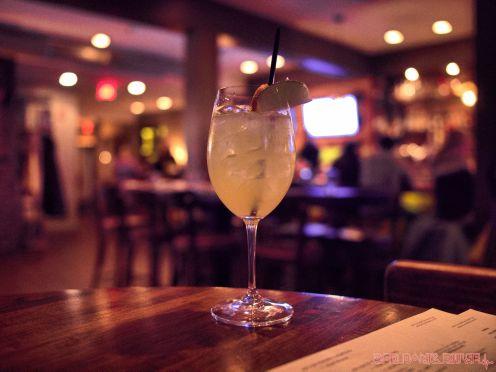 B2 Bistro & Bar 6 of 24