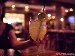 B2 Bistro & Bar 8 of 24