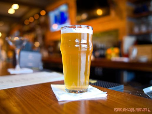 B2 Bistro & Bar happy hour 15 of 28