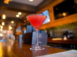 B2 Bistro & Bar happy hour 20 of 28