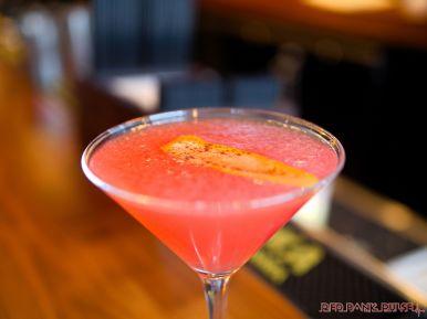 B2 Bistro & Bar happy hour 21 of 28