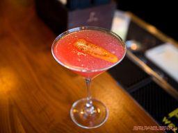 B2 Bistro & Bar happy hour 22 of 28