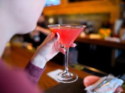 B2 Bistro & Bar happy hour 23 of 28