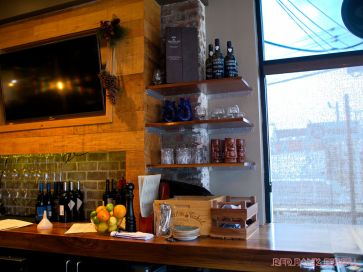B2 Bistro & Bar happy hour 25 of 28