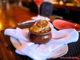 B2 Bistro & Bar happy hour 26 of 28