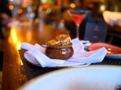 B2 Bistro & Bar happy hour 28 of 28