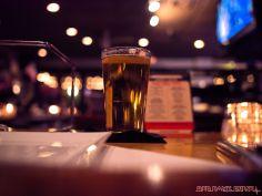 Danny's Steakhouse Prime Rib Martini Night 14 of 31