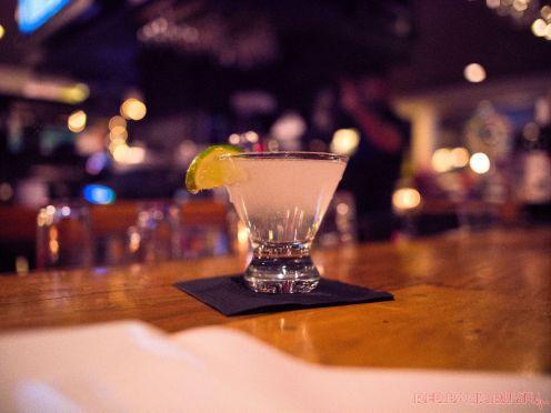 Danny's Steakhouse Prime Rib Martini Night 15 of 31