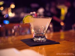 Danny's Steakhouse Prime Rib Martini Night 16 of 31
