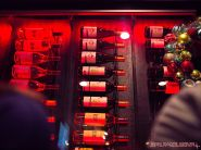 Danny's Steakhouse Prime Rib Martini Night 21 of 31