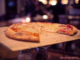 Danny's Steakhouse Prime Rib Martini Night 3 of 31
