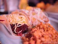 MJ's Pizza Bar and Grill Middletown tacos 4 of 18