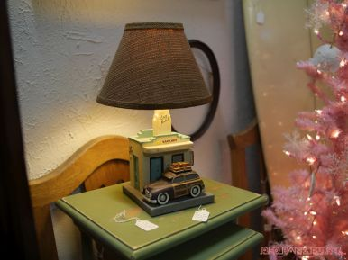 Riverbank Antiques 26 of 58