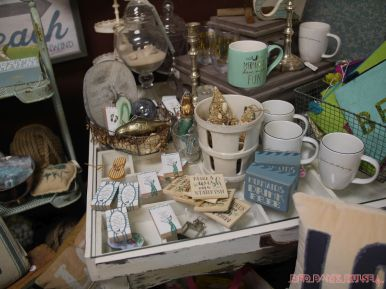 Riverbank Antiques 29 of 58