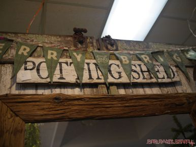 Riverbank Antiques 3 of 58