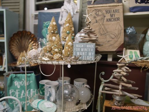 Riverbank Antiques 30 of 58