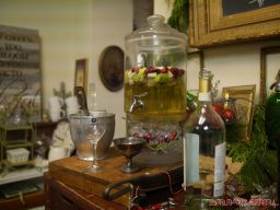 Riverbank Antiques 33 of 58
