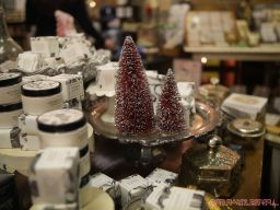 Riverbank Antiques 46 of 58