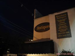 Riverbank Antiques 51 of 58