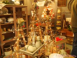 Riverbank Antiques 54 of 58