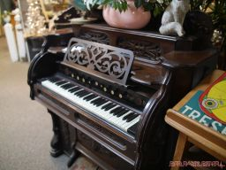 Riverbank Antiques 7 of 58
