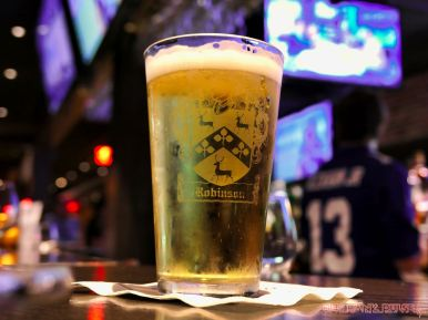 Robinson Ale House 5 of 20