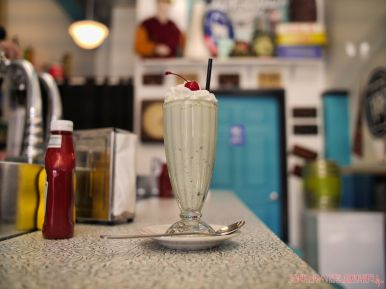 Fizz Soda Fountain 17 of 28
