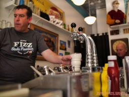 Fizz Soda Fountain 27 of 28
