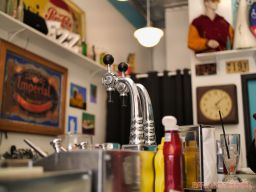 Fizz Soda Fountain 6 of 28