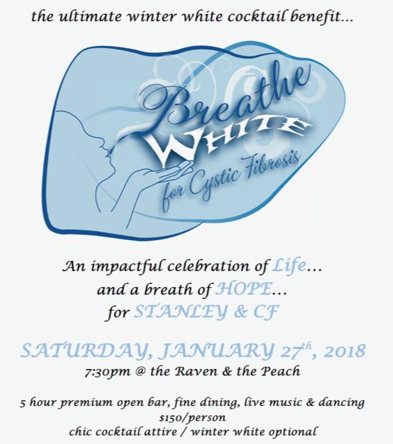 Invite 2018