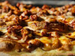 Mr Pizza Slice 5 of 9