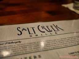 Salt Creeke Grille 26 of 33
