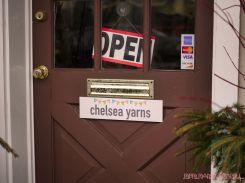 Chelsea Yarns 24 of 49