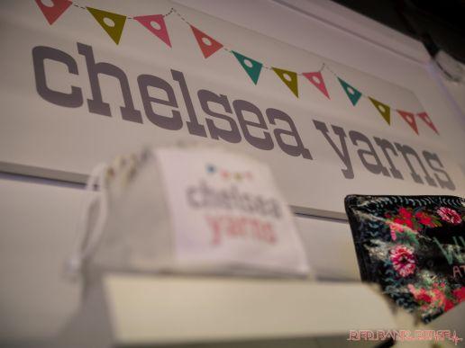 Chelsea Yarns 39 of 49