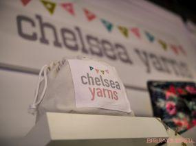 Chelsea Yarns 40 of 49