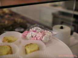 Lady K's Bake Shop 12 of 44
