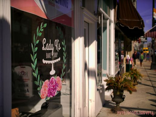 Lady K's Bake Shop 2 of 44