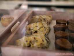 Lady K's Bake Shop 22 of 44