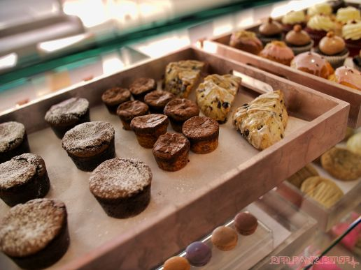 Lady K's Bake Shop 26 of 44