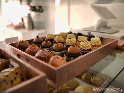 Lady K's Bake Shop 28 of 44
