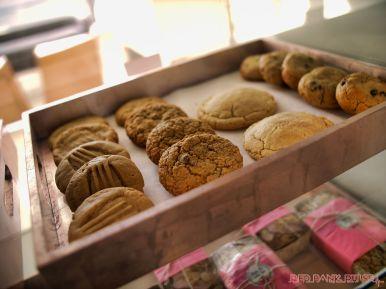 Lady K's Bake Shop 30 of 44