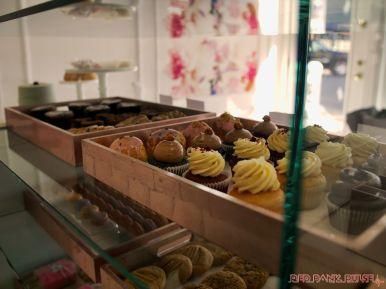 Lady K's Bake Shop 41 of 44